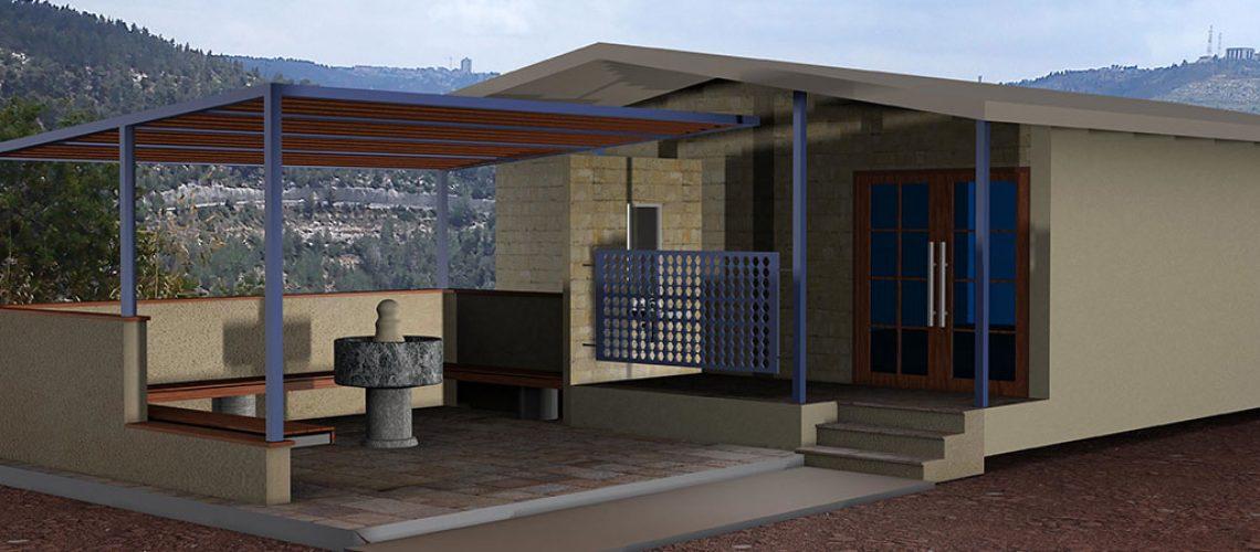 beit-midrash-renovation